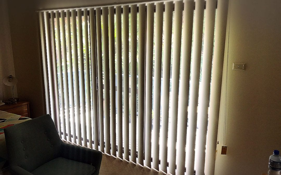 4 Benefits to Using Blinds for Your Home – What to Know