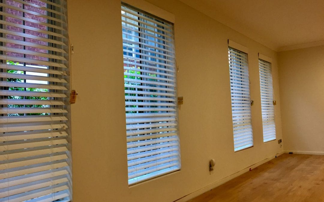 Our Definitive Guide to Buying Custom Blinds and Shades